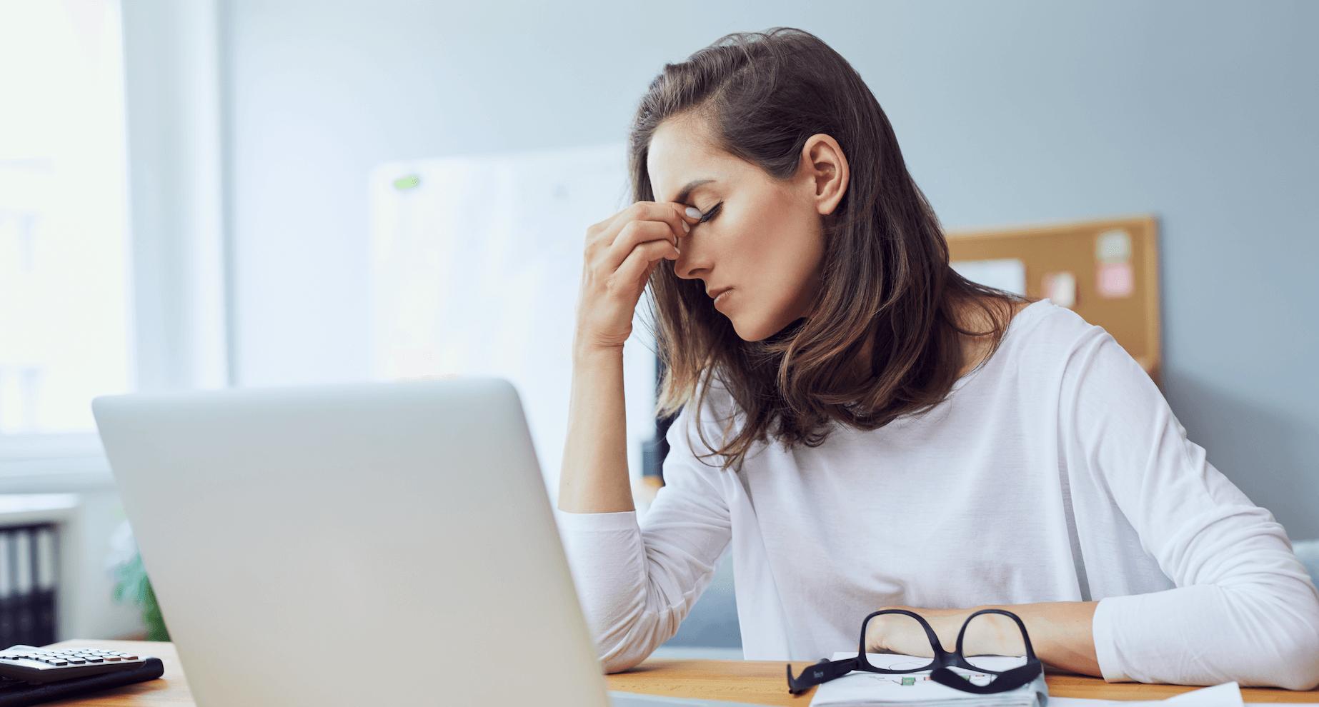 headaches-migraines
