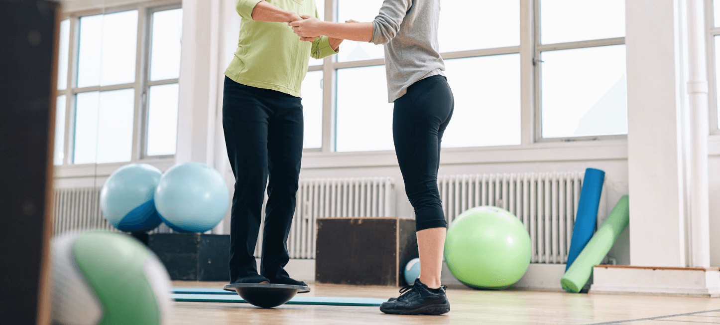 find-better-balance-by-strengthening-your-core