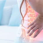 Relieve Your Aching Back with Physical Therapy Treatments