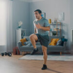 5 Fun Activities for all Fitness Levels